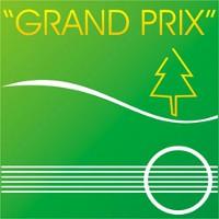 Фестиваль бардовской песни «Зелёный гран-при»