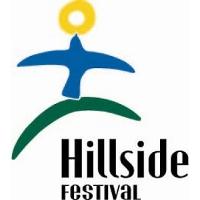 Музыкальный фестиваль Hillside Festival