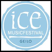 Музыкальный фестиваль Ice Music Festival