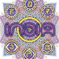 Фестиваль транс музыки и йоги «Индия»