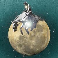 Музыкальный фестиваль Interstellar Rodeo