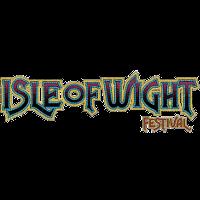 Музыкальный фестиваль Isle of Wight Festival