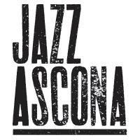 Джазовый фестиваль в Асконе