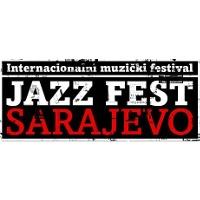 Джазовый фестиваль в Сараево