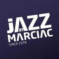Джазовый фестиваль в Марсьяке
