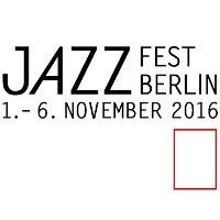 Берлинский джазовый фестиваль