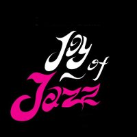 Джазовый фестиваль Joy of Jazz