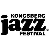 Джазовый фестиваль в Конгсберге