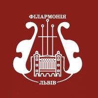 Фестиваль современной музыки «Контрасты»
