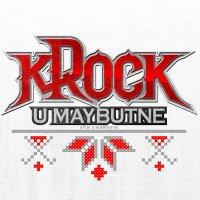 Международный рок-фестиваль «кРок у майбутнє»