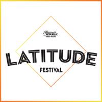Музыкальный фестиваль Latitude Festival