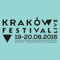 Live Music Festival (Krakow Live Festival)