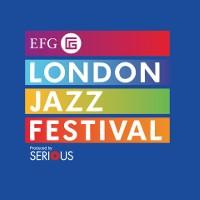 Джазовый фестиваль в Лондоне