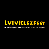LvivKlezFest
