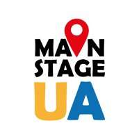 MAINSTAGE UA open air