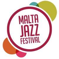 Джазовый фестиваль на Мальте