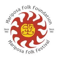 Фольклорный фестиваль Mariposa Folk Festival