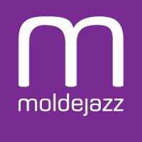 Джазовый фестиваль Moldejazz