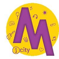 Мариупольский музыкальный фестиваль MRPL City