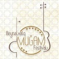 Международный фестиваль «Мир Мугама»