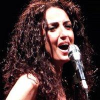 Международный фестиваль неаполитанской песни «Звезды Неаполя»