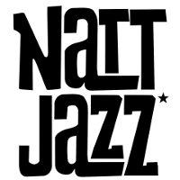 Джазовый фестиваль Nattjazz