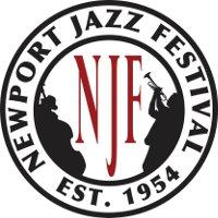 Ньюпортский джазовый фестиваль