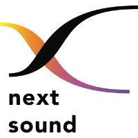 Фестиваль прогрессивной музыки и цифрового искусства NextSound