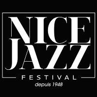Джазовый фестиваль в Ницце