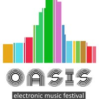 Фестиваль электронной музыки OASIS