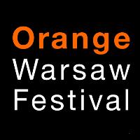 Музыкальный фестиваль Orange Warsaw Festival
