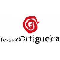 Международный фестиваль кельтского мира в Ортигейре