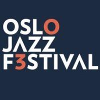 Джазовый фестиваль в Осло