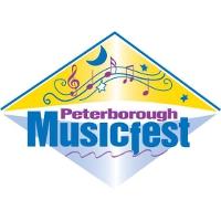Музыкальный фестиваль в Питерборо