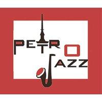 Международный фестиваль «ПетроДжаз»