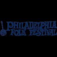 Филадельфийский фестиваль народной музыки