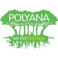 Polyana Music Festival