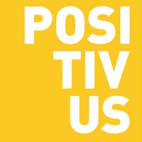 Музыкальный фестиваль Positivus Festival