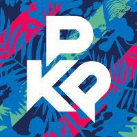 Музыкальный фестиваль Pukkelpop