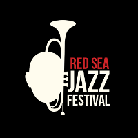 Джазовый фестиваль Red Sea Jazz Festival