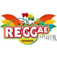 REGGAE FESTIVAL — регги-фестиваль в Украине