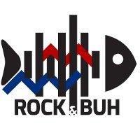 Rock&Buh FEST в Хмельницком