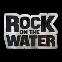 Фестиваль Rock on the Water