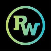 Музыкальный фестиваль Rock Werchter