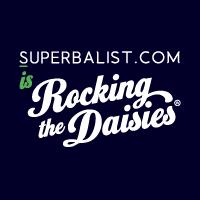 Музыкальный фестиваль Rocking the Daisies