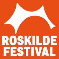 Музыкальный фестиваль в Роскилле
