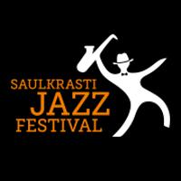 Джазовый фестиваль в Саулкрасты