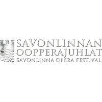 Международный оперный фестиваль в Савонлинне