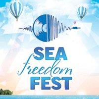 Sea Freedom Fest