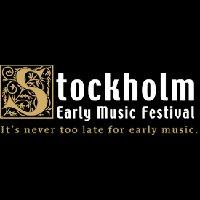Стокгольмский фестиваль старинной музыки